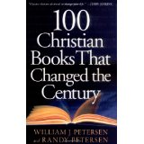 100 Christian Books That Changed The Century PB - Will Peterson