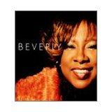 Beverly CD - Beverly Crawford