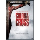 Colour Of The Cross DVD - Jean Claude La Marre