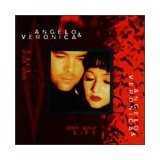 Give Your Life CD - Angelo & Veronica