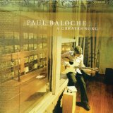 A Greater Song CD - Paul Baloche