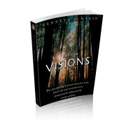 I Believe In Visions PB - Kenneth E Hagin