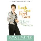 Look Great Feel Great PB - Joyce Meyer