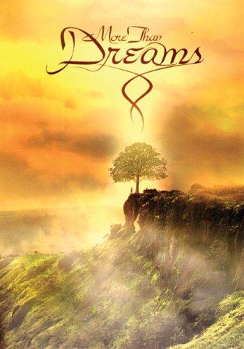 More Than Dreams DVD - Vision Video/Gateway Films