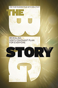 The Big Story HB - Phillip Greenslade