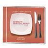 25 Minute Spiritual Meals Vol 2 (2 CDs) - Cathy Duplantis