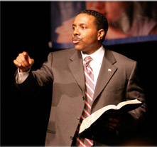 8 Steps to Your Destination: Life in Abundance, to the Full, Till it Overflows Pt 2 (5 DVDs) – Creflo A Dollar