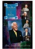 A Merry Heart Doeth Good Like A Medicine Vol 5 (DVD) - Jesse Duplantis