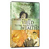 When Will We Yield to the Anointing of Wealth? (1 DVD) - Jesse Duplantis