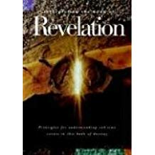 Interpreting The Book Of Revelation PB - Kevin J Conner