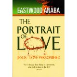 The Portrait Of Love PB - Eastwood Anaba