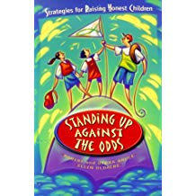 Standing Up Against The Odds PB - Robert & Debra Bruce, Ellen Oldacre