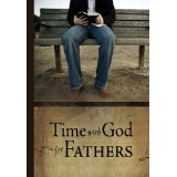 Time With God For Fathers PB - Jack Countryman